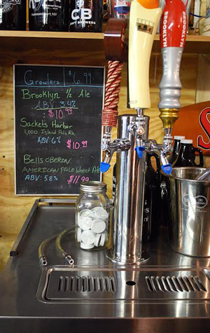 Beer-Growler-Draft